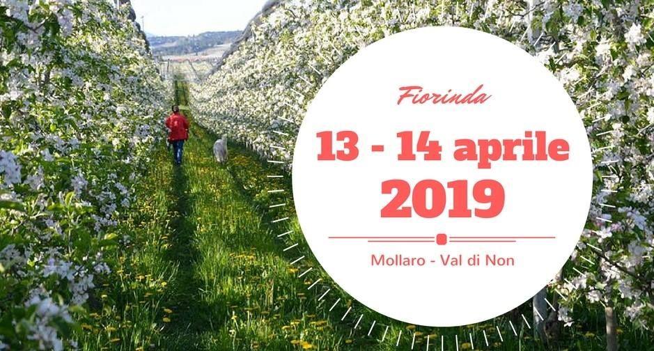FIORINDA--13-14-aprile-Mollare-Val-di-Non